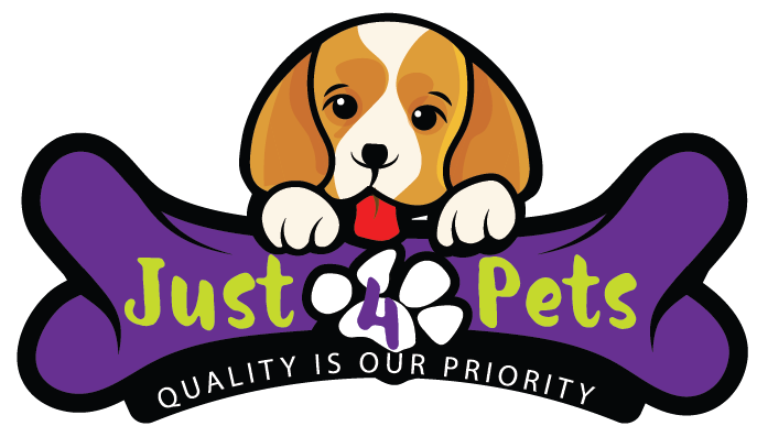 Just 4 Pets Egypt